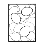 easter-egg-coloring-page-01-thumb