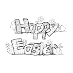 happy-easter-coloring-page-thumb