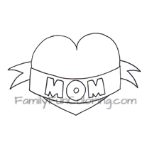 mothers-day-coloring-page-04