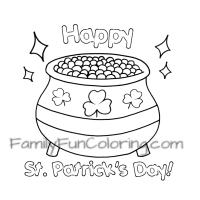 st-patricks-day-pot-of-gold-coloring-page-small