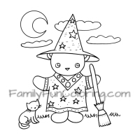 teddy-bear-coloring-page-05-small