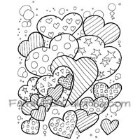 valentines-day-heart-coloring-page-6-thumb