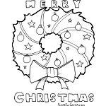 wreath-merry-christmas-coloring-page-thumb